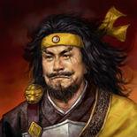 Chengyuanzhi-rotkxi