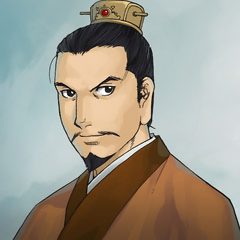 File:Liu Bei Collaboration (1MROTK).png