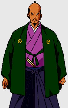 File:Nobuhide Oda (GNK).png