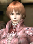 File:Bladestorm - Female Mercenary Face.png