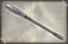 Twin Pike - 1st Weapon (DW7XL)