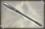 File:Twin Pike - 1st Weapon (DW7XL).png