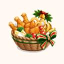 File:Fried Chicken Basket (TMR).png