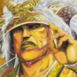 File:Shingen Takeda Collaboration (NASPK).png