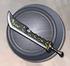 Speed Weapon - Sakon