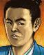 File:Tadaoki Hosokawa (NASGY).png