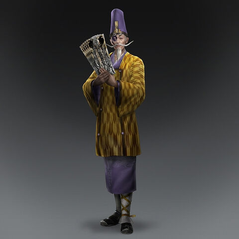 File:Zuo Ci Job Costume (DW8 DLC).jpg