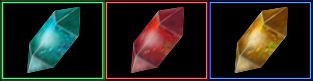 File:DW Strikeforce - Crystal Orb 2.png