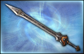 File:General Sword - 3rd Weapon (DW8).png