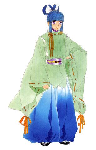 File:Misono-haruka2artwork.jpg
