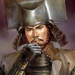 Nagamasa Kuroda (NARP)