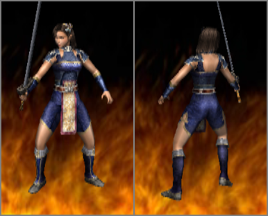 File:Edit Female Outfit (DW4).png