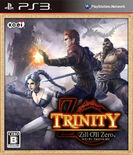 Trinityzilloll-jpcover