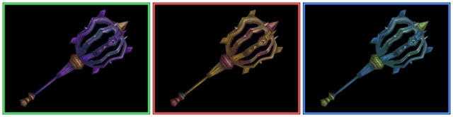 File:DW Strikeforce - Cudgel 32.png