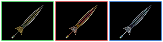 File:DW Strikeforce - Great Sword 7.png