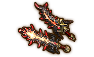File:Great Swords - 3rd Weapon (HW).png
