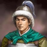 He Yi (ROTK10)