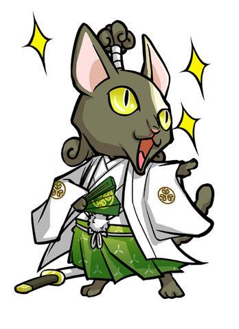File:Hidetada2-nobunyagayabou.jpg