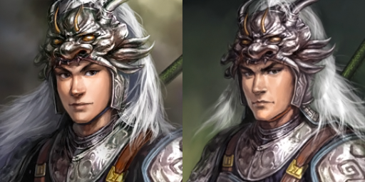File:Ma Chao (ROTK11).png