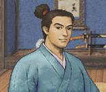 Masayuki Sanada (TR3)