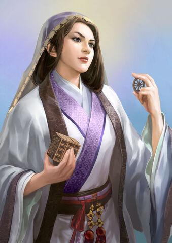 File:Yueying-rotk12.jpg