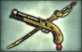File:1-Star Weapon - Iron Fire.png