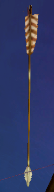 File:Arrow - 3rd Weapon (DW8).png