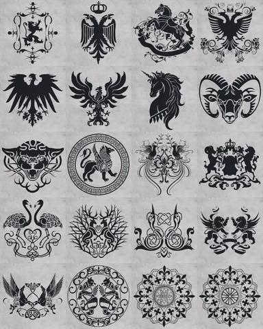 File:Banner Symbols 2 (DW8E).png