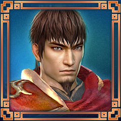 File:Dynasty Warriors Next Trophy 37.png