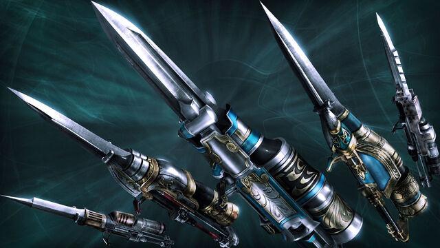 File:Jin Weapon Wallpaper 9 (DW8 DLC).jpg