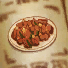 File:Meat Stir Fry Recipe (AWL).png