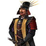 Hideyoshi3-100manninnobuambit