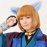 File:Ranmaru Mori Stage Production (SC).png