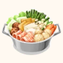 File:Chankonabe (TMR).png