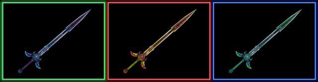 File:DW Strikeforce - Sword 26.png
