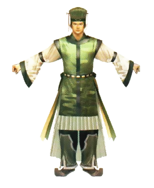 File:Strategist Concept 5 (DW7).png