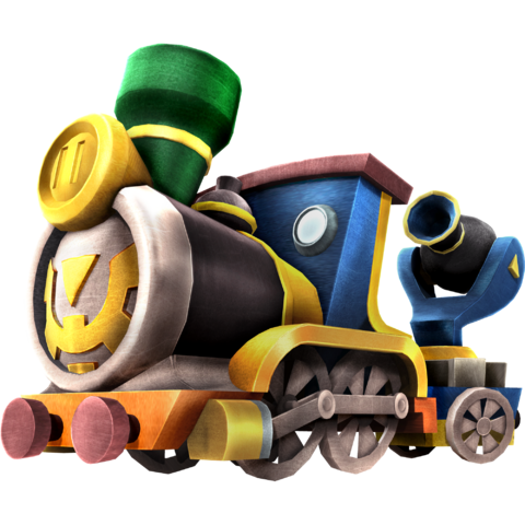 File:Toon Link - Spirit Train (HWL).png
