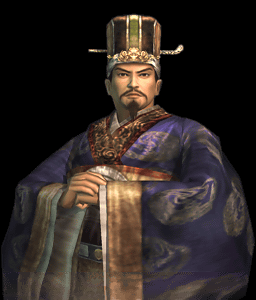 File:DT Sima Yi.png