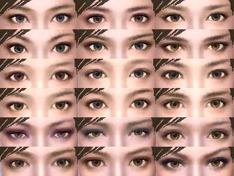 File:Female Eyes (DWN).png