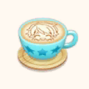 File:Otowa Drawn Caffe Latte (TMR).png