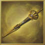 Rare Weapon - Nagamasa Azai (SW4)