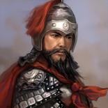 Yang Hu (ROTK11)