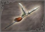 File:2nd Weapon - Lu Meng (WO).png