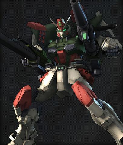 File:Buster Gundam (DWGR).jpg