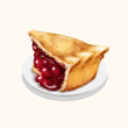 File:Cherry Pie (TMR).png