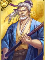 Fencing Master (GT)