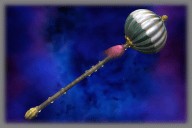 File:Great Mace (DW3).png