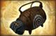 Big Star Weapon - Bug Slayer