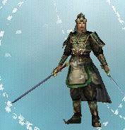 File:DW6E - DW5 Liu Bei.jpg