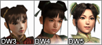 File:Dynasty Warriors Unit - Lady Guard.png